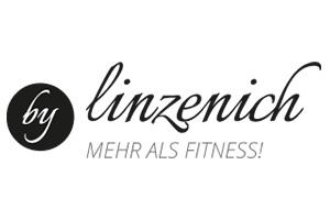 Logo Linzenich Gruppe