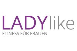 Logo Linzenich Gruppe Ladylike