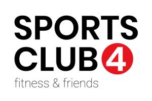 Logo Sportsclub