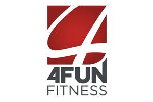 Logo 4 Fun
