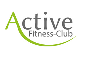 Logo Active Fitness Club