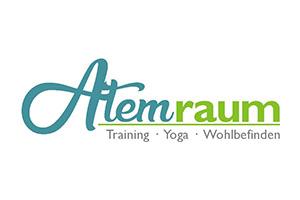 Logo Atemraum
