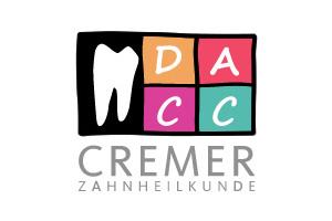 Logo Cremer