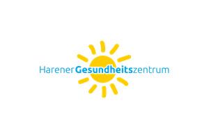 Logo Harener Gesundheitszentrum