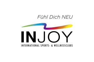 Logo InJoy