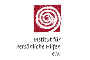 Logo IPH e.V.