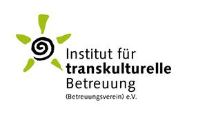 Logo ITB e.V.