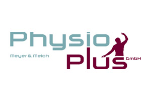 Logo Physio Plus