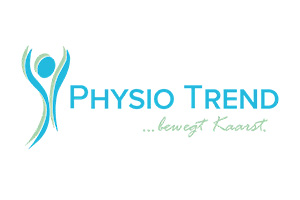 Logo Physio Trend