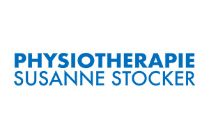 Logo Physiotherapie Stoecker