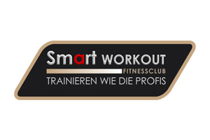 Logo smart workout