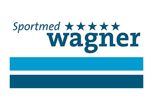 logo Sportmed Wagner
