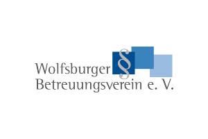 Logo Wolfsburger Betreuungsverein